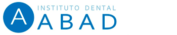 Dentista Murcia